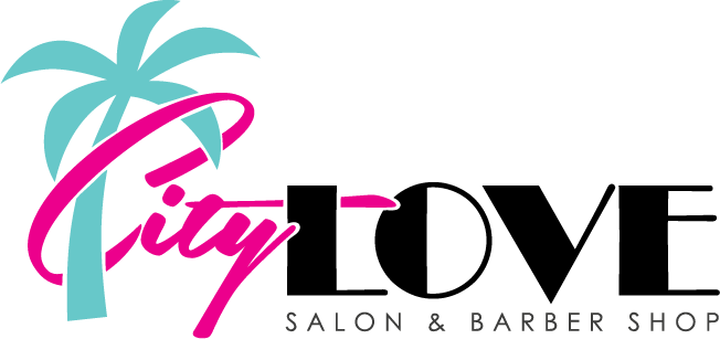 City Love Salon & Barber