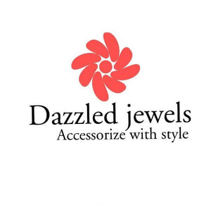 Dazzled Jewels