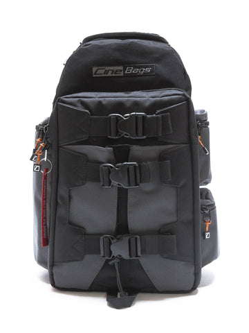 DSLR Backpack