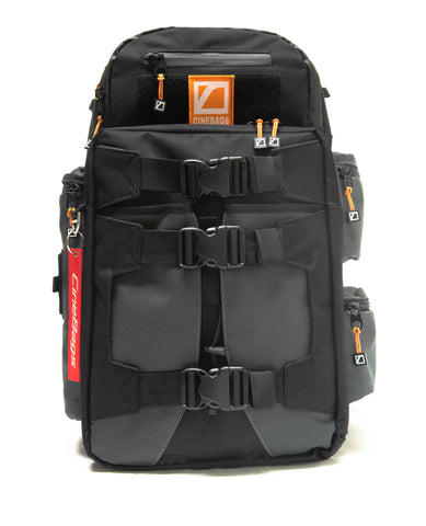Revolution Backpack