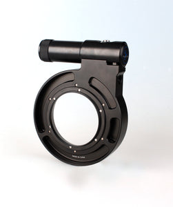 KRAKEN Ring Light 3000