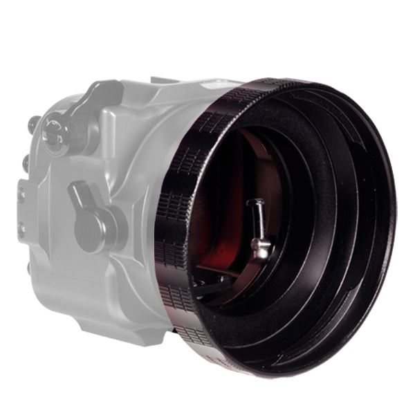 Adaptor Ring for Z CAM E1-B102
