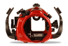 Isotta SONY ALPHA 7II Housing