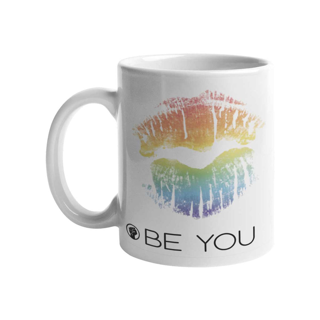 Caneca Be You