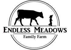Endless Meadows Family Farm