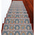 Stair Treads Traditional Collection