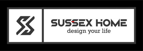 Sussex Home