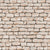 Wallpaper-Poetic Collection-Stone Wall |  Sq.Ft. PRICE JUST: $0.99