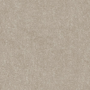 Wallpaper-Luna Collection-Speckled | Sq.Ft. PRICE JUST: $0.99