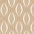 Wallpaper-Luna Collection-Hourglass | Sq.Ft. PRICE JUST: $0.99