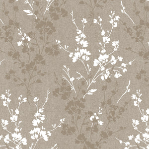 Wallpaper-Luna Collection-Spring | Sq.Ft. PRICE JUST: $0.99