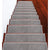 Stair Treads Rug 9