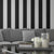 Wallpaper-Luna Collection-Striped | Sq.Ft. PRICE JUST: $0.99