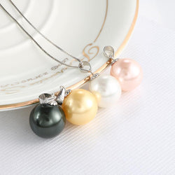 Pearl - A Delightful Necklace
