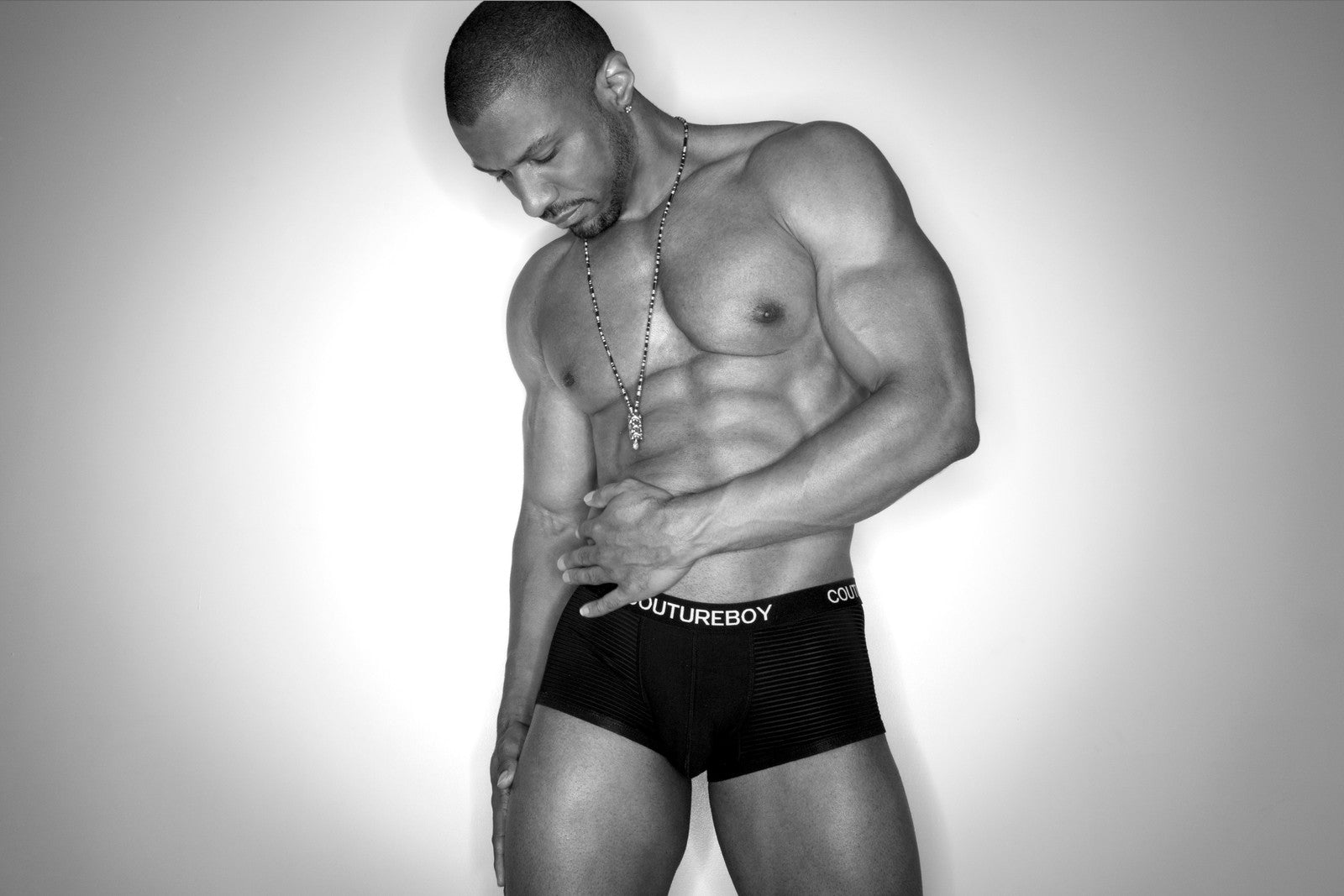 The Little Black Brief