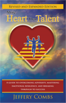 Jeffery_Combs_More_Heart_Than_Talent_Book