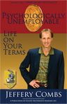 Jeffery_Combs_Psychologically_Unemployable_Book