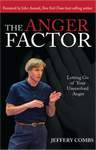 Jeffery_Combs_The_Anger_Factor_Book