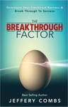 Jeffery_Combs_The_Breakthrough_Factor_Book