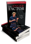 Anger Factor E-Book