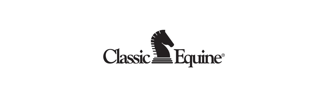 Product Feature - Legacy 2's by Classic Equine