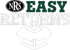 NRS Online Store Pickup & Easy Returns