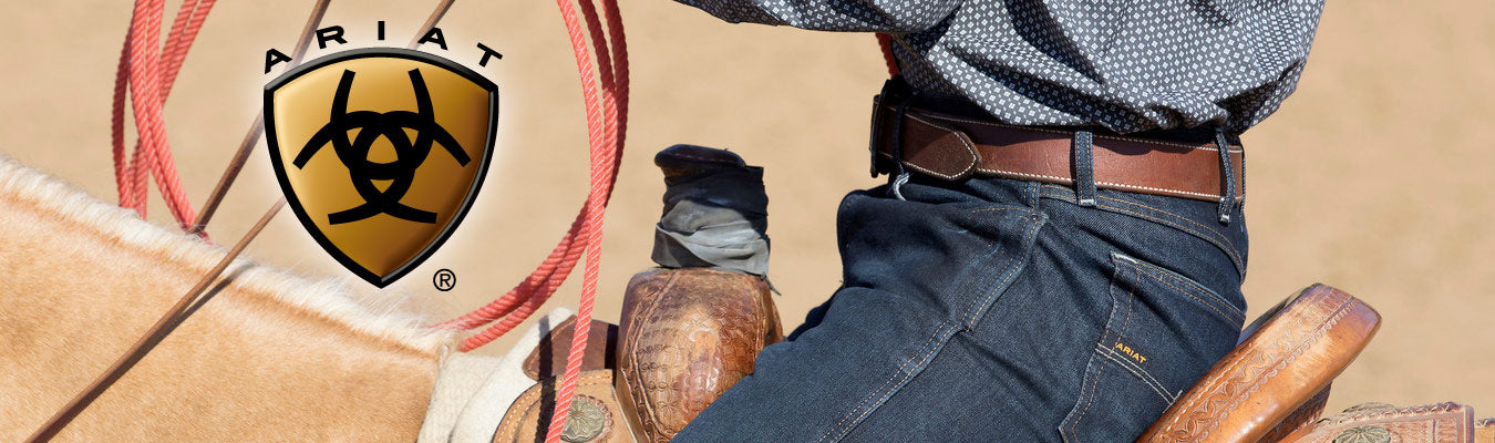 Image result for ariat pictures""