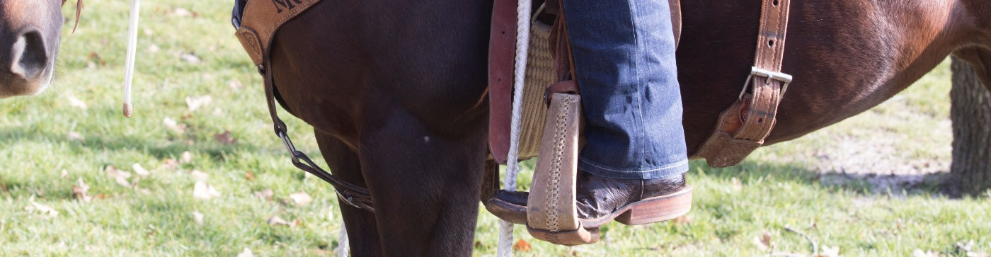 How to Measure Stirrups