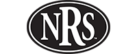 National Roper's Supply