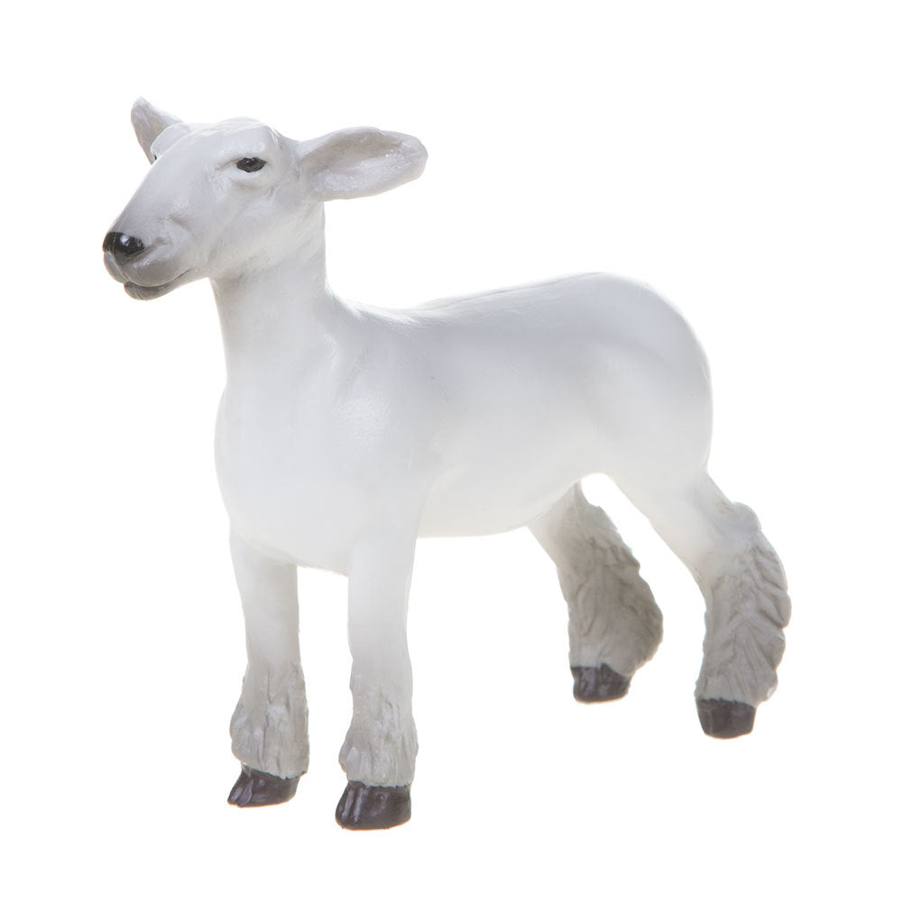 Little Buster Toys Champion Crossbred Market Lamb
