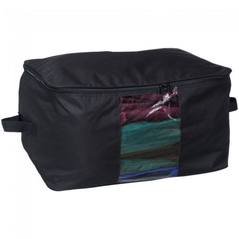 Tough-1 Horse Blanket Storage Bag