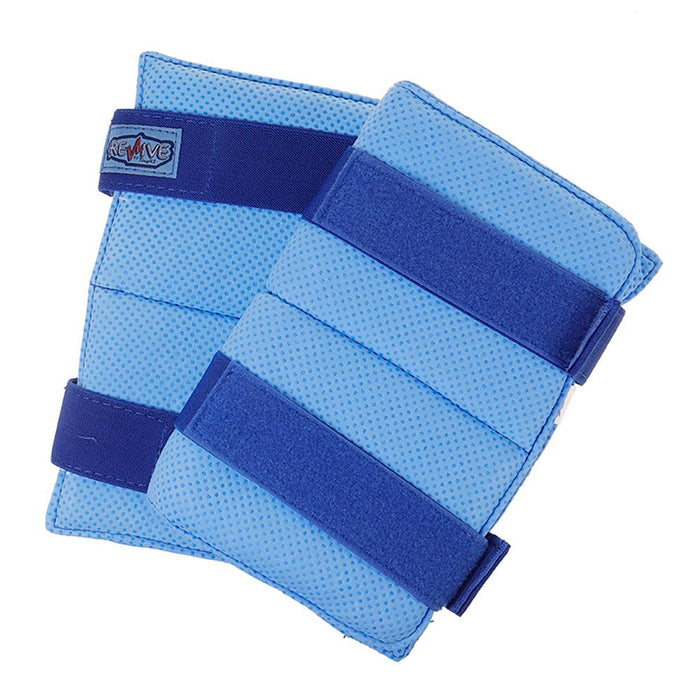 Revive Cooling Tendon Wraps