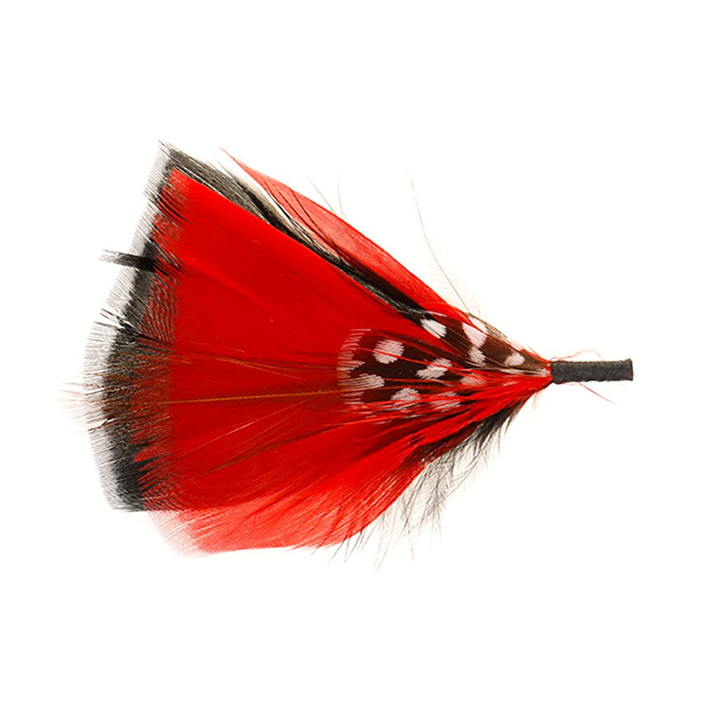 Red Hat Feather