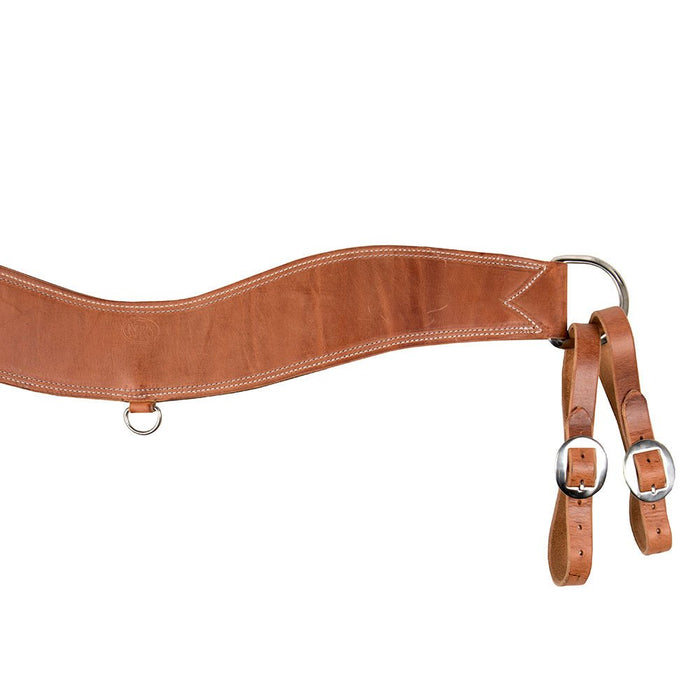 NRS Tack Steer Tripping Breast Collar