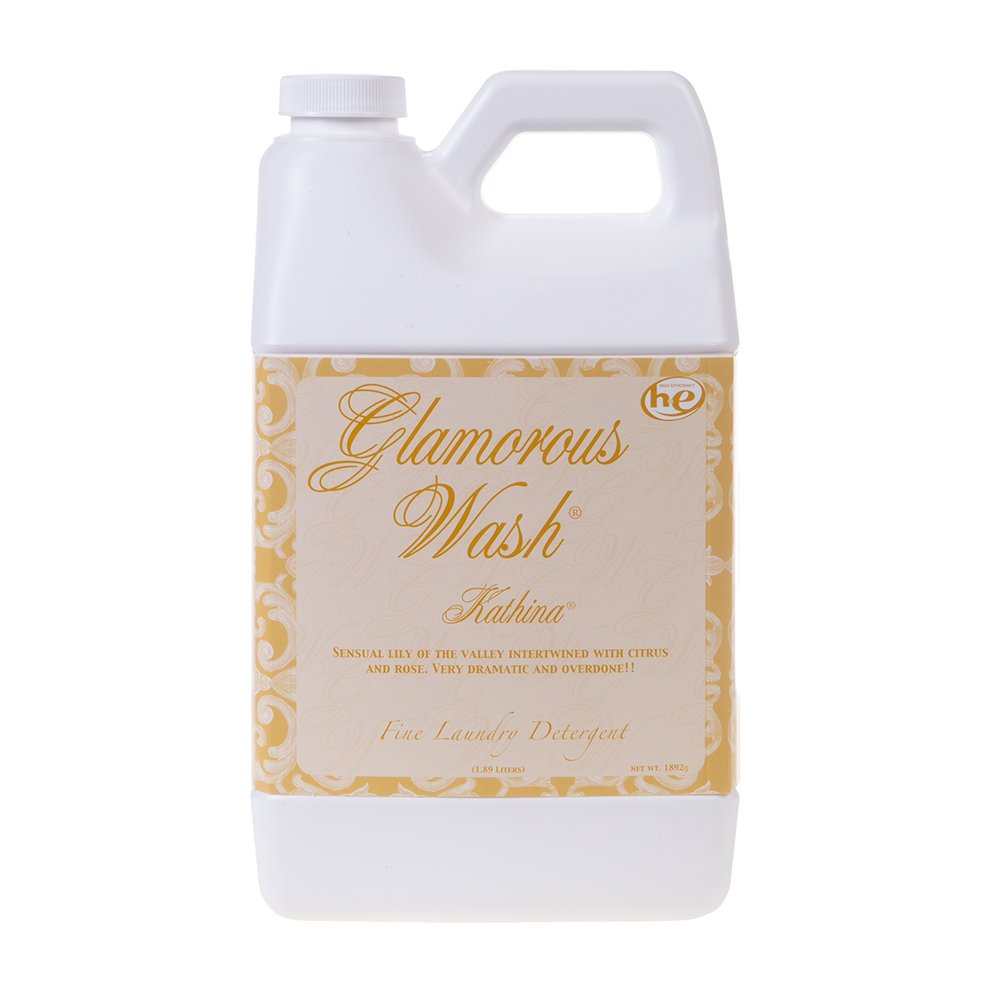 Tyler Candle Co Kathina Glamorous Wash