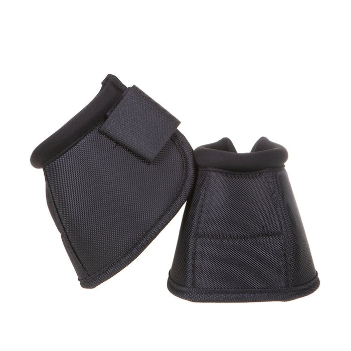 Tough-1 Ballistic Nylon Bell Boot