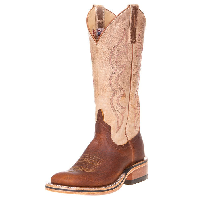 Women`s Ride Ready Briar Ivory Mad Dog Boot