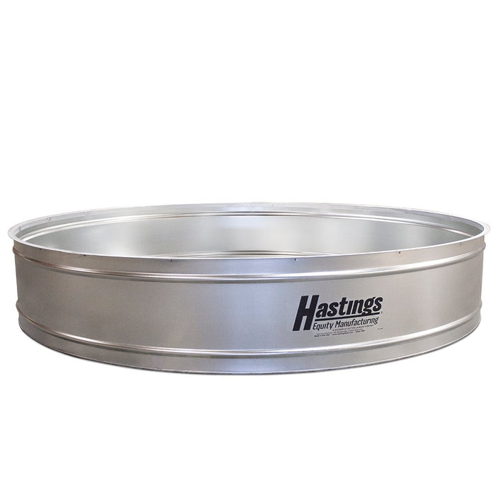 Hastings 1358 Gallon Round Tank