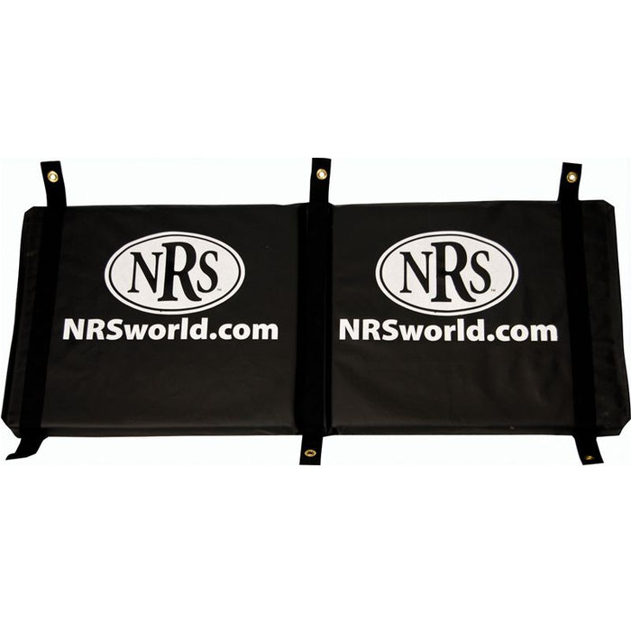 NRS Roping Chute Box Pad - 48 in. x 24 in.