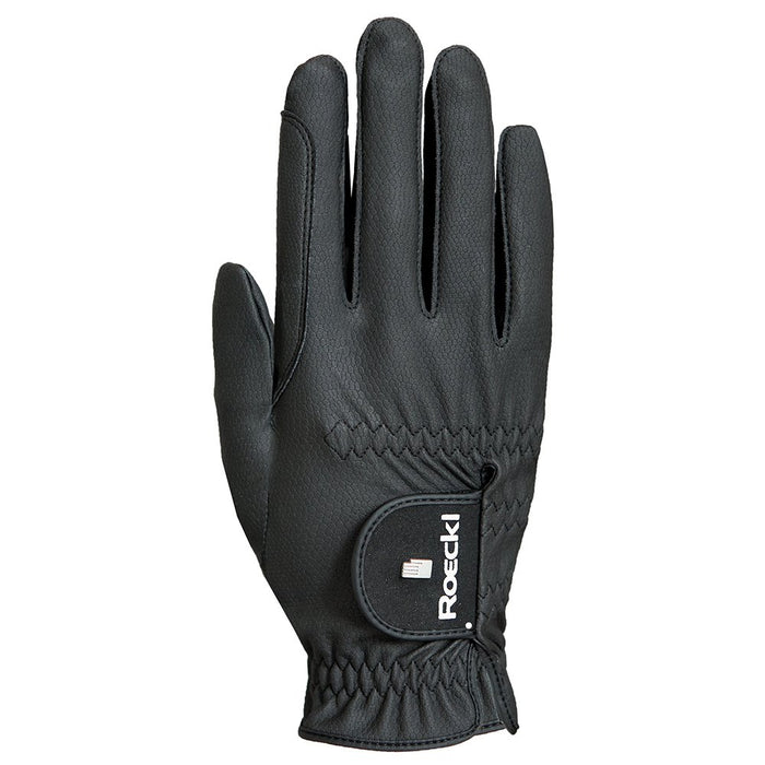 Roeck-Grip Pro Riding Glove
