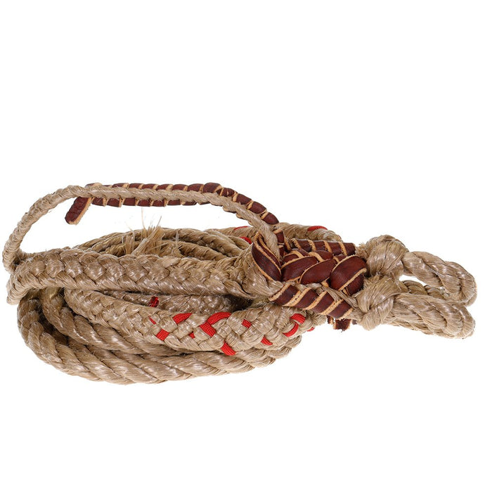 Right Handed Mutton Bustin/ Calf Riding Rope