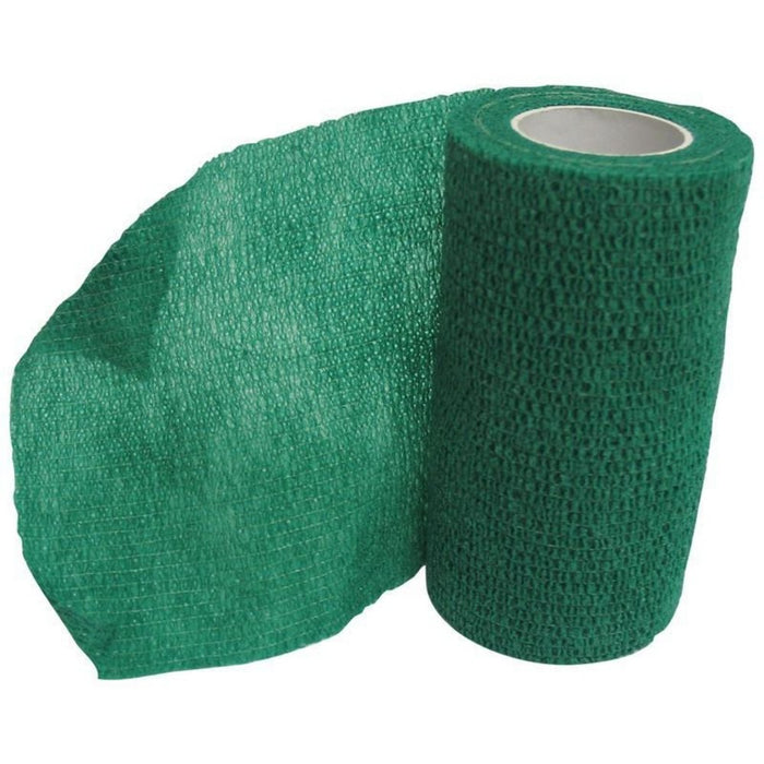 Wrap-It-Up Green