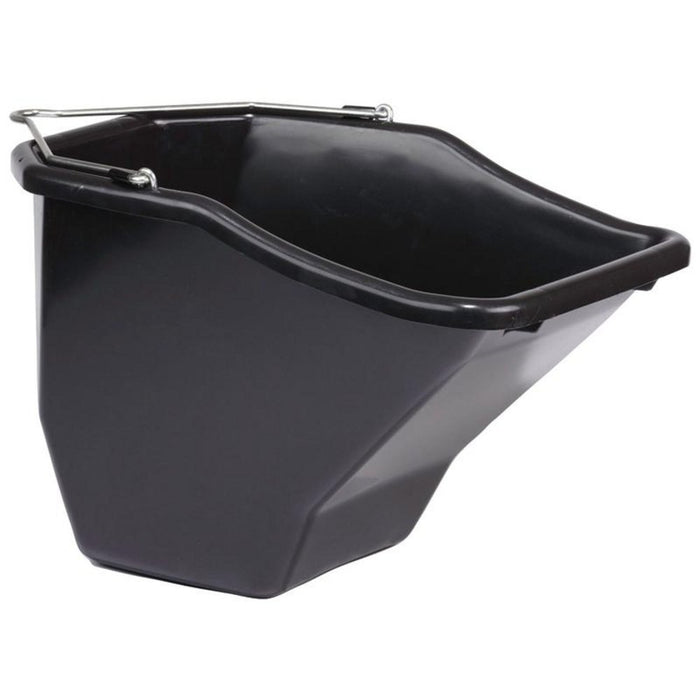 Better Bucket 20qt Black