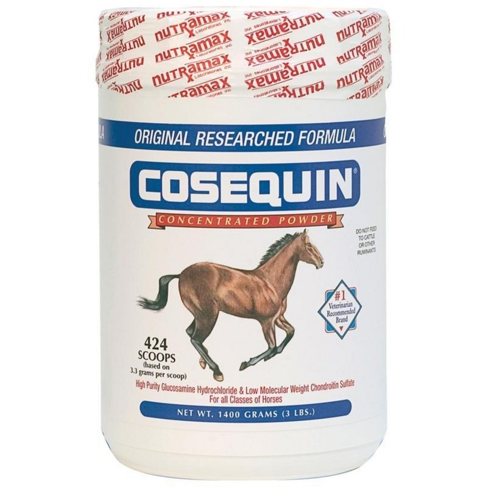 Cosequin Original Joint Supplement 1400g