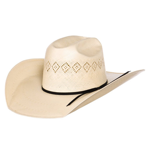 Us Navy Logistics Specialist Ls Breathable Casual Fashionable and Versatile Cowboy Hat for Adults 1