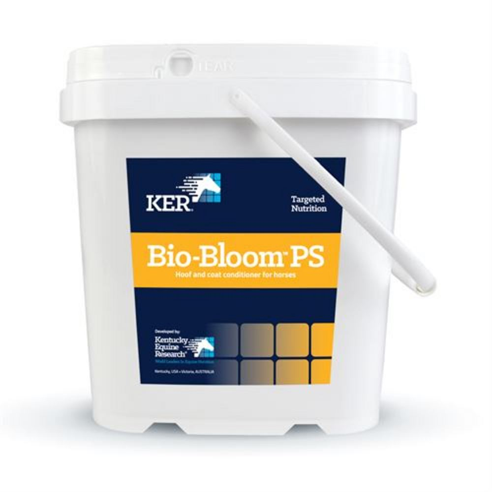 KER Bio-Bloom PS