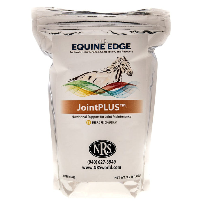 JointPlus 80 Servings