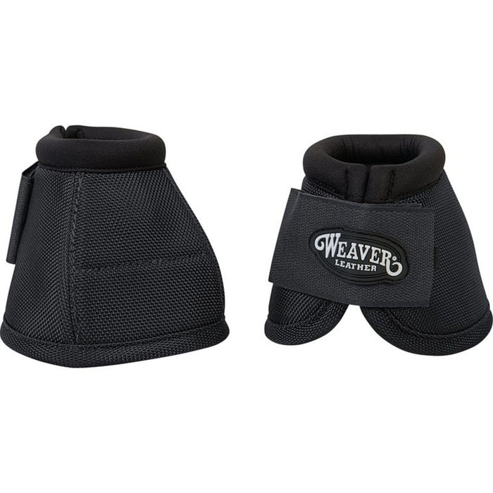 Weaver Ballistic Bell Boot - Size Large