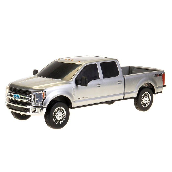 Big Country Toys Ford F250 Super Duty Truck