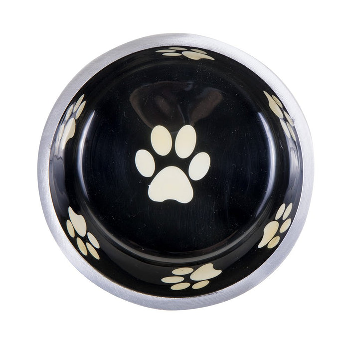 Indipets Super Max Bowl Extra Small